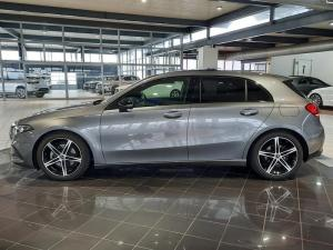 Mercedes-Benz A 200 automatic - Image 7