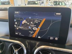 Mercedes-Benz X350d 4MATIC Power - Image 6
