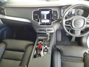 Volvo XC90 D5 Inscription AWD - Image 14