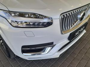 Volvo XC90 D5 Inscription AWD - Image 2