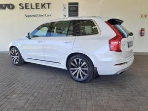 Volvo XC90 D5 Inscription AWD - Image 9