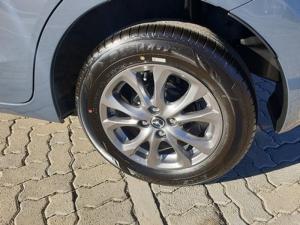 Mazda MAZDA2 1.5 Dynamic automatic 5-Door - Image 5