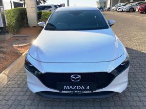 Mazda MAZDA3 1.5 Dynamic 5-Door - Image 3