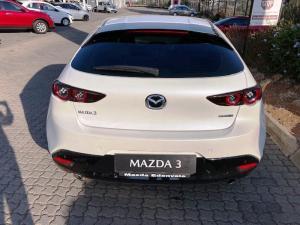 Mazda MAZDA3 1.5 Dynamic 5-Door - Image 4