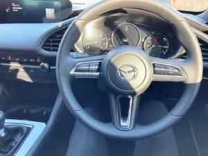 Mazda MAZDA3 1.5 Dynamic 5-Door - Image 5