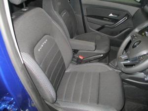 Renault Duster 1.5 dCI Prestige EDC - Image 10