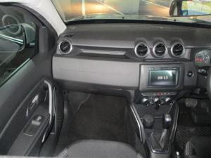 Renault Duster 1.5 dCI Prestige EDC - Image 12