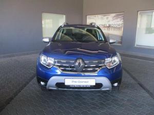 Renault Duster 1.5 dCI Prestige EDC - Image 3