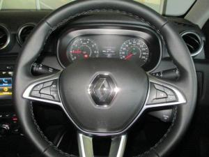 Renault Duster 1.5 dCI Prestige EDC - Image 8
