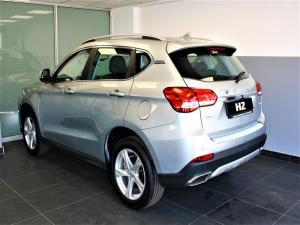 Haval H2 1.5T Luxury automatic - Image 3
