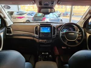 Haval H9 2.0 Luxury 4X4 automatic - Image 11