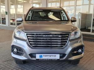 Haval H9 2.0 Luxury 4X4 automatic - Image 2