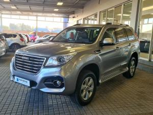 Haval H9 2.0 Luxury 4X4 automatic - Image 3