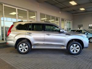 Haval H9 2.0 Luxury 4X4 automatic - Image 5