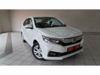 Honda Amaze 1.2 Comfort auto