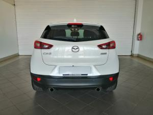 Mazda CX-3 2.0 Individual - Image 4