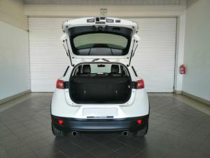 Mazda CX-3 2.0 Individual - Image 5