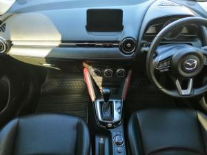 Mazda CX-3 2.0 Individual - Image 8