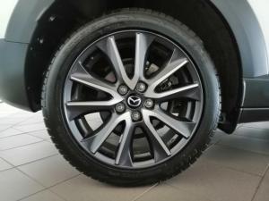Mazda CX-3 2.0 Individual - Image 9