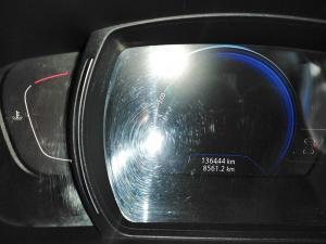 Renault Kadjar 1.2T Dynamique - Image 13