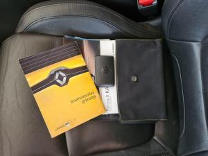Renault Kadjar 1.2T Dynamique - Image 14