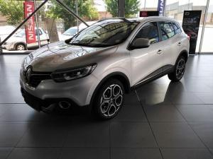 Renault Kadjar 1.2T Dynamique - Image 1