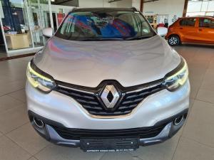 Renault Kadjar 1.2T Dynamique - Image 2