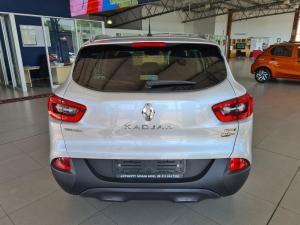 Renault Kadjar 1.2T Dynamique - Image 4