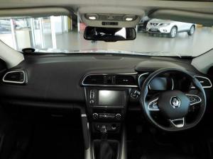 Renault Kadjar 1.2T Dynamique - Image 7