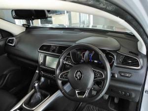 Renault Kadjar 1.2T Dynamique - Image 8