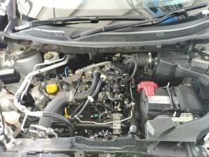Renault Kadjar 1.2T Dynamique - Image 9