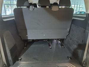 Mercedes-Benz Vito 114 2.2 CDI Tourer PRO - Image 11