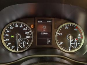 Mercedes-Benz Vito 114 2.2 CDI Tourer PRO - Image 12