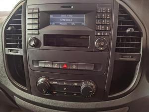 Mercedes-Benz Vito 114 2.2 CDI Tourer PRO - Image 13