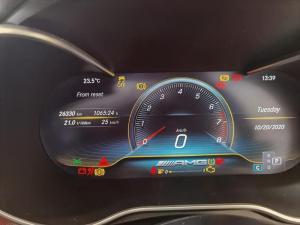 Mercedes-Benz Vito 114 2.2 CDI Tourer PRO - Image 15