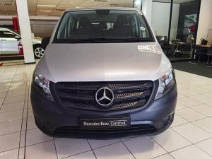 Mercedes-Benz Vito 114 2.2 CDI Tourer PRO - Image 2