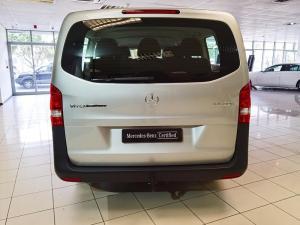 Mercedes-Benz Vito 114 2.2 CDI Tourer PRO - Image 4