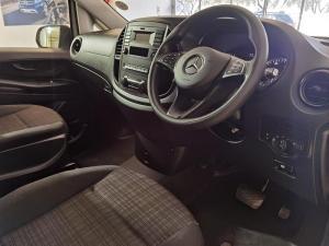 Mercedes-Benz Vito 114 2.2 CDI Tourer PRO - Image 7
