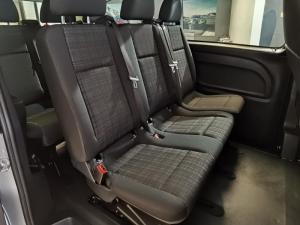 Mercedes-Benz Vito 114 2.2 CDI Tourer PRO - Image 9