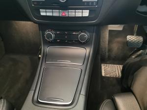 Mercedes-Benz B 220 CDI Urban Line automatic - Image 10