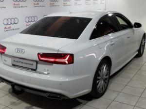 Audi A6 3.0 TDiS Tronic - Image 10