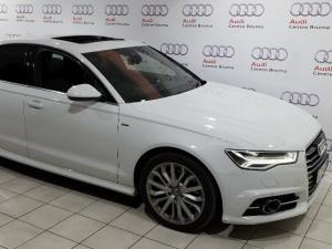 Audi A6 3.0 TDiS Tronic - Image 1