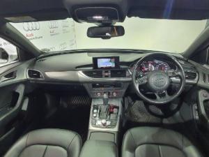 Audi A6 3.0 TDiS Tronic - Image 2