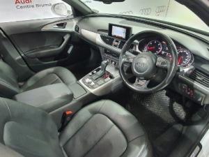 Audi A6 3.0 TDiS Tronic - Image 5