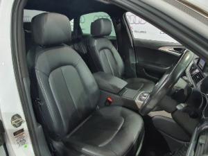 Audi A6 3.0 TDiS Tronic - Image 6