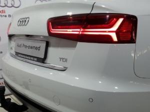 Audi A6 3.0 TDiS Tronic - Image 7