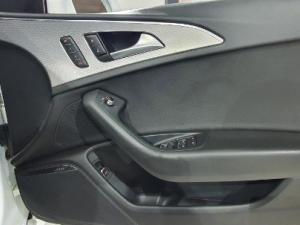 Audi A6 3.0 TDiS Tronic - Image 8