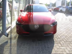 Mazda MAZDA3 1.5 Dynamic 5-Door - Image 2