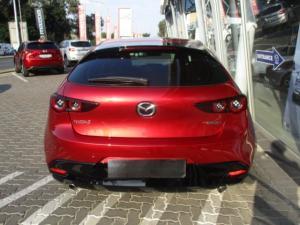 Mazda MAZDA3 1.5 Dynamic 5-Door - Image 6
