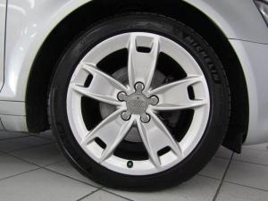 Audi A3 Sportback 1.8 Tfsi AMB Stronic - Image 5